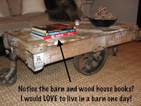 coffee table. Black Bedroom Furniture Sets. Home Design Ideas