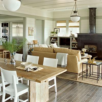 Cozy Room Ideas additionally Watch additionally Dining Room Decorating Ideas besides 106045766199517211 additionally 161918549073797786. on warm cozy spaces