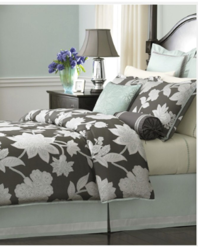 martha stewart bedding. Black Bedroom Furniture Sets. Home Design Ideas
