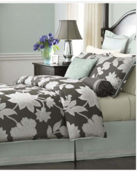Martha Stewart Bedding