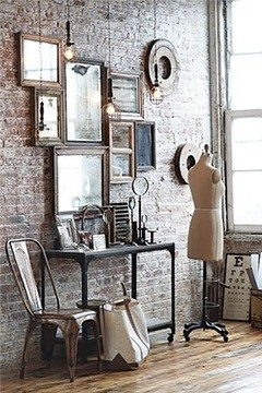 mirrors to decorate | My Web Value